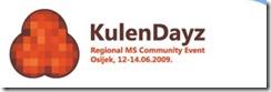 KulenDayz2009