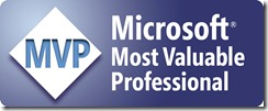 Microsoft MVP Award – January 2011 Awards ! (1/4)