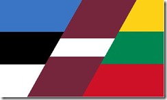 baltic-flag