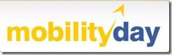 mobilityday