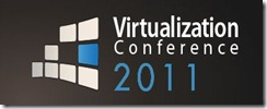 Virtualization Conference
