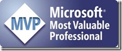 Microsoft MVP Award – January 2012 ! (2/5)