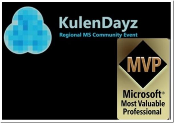 KulenDayz-MVP